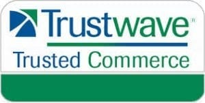 Trustwave Trusted Commerce - Glaziers Glasgow - D & N Glass Co