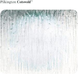 Pilkington Cotswold