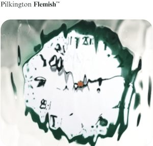 Pilkington Flemish