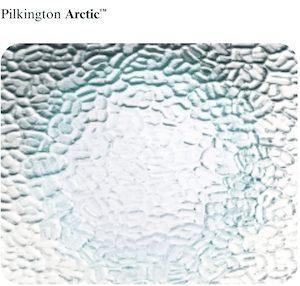 Pilkington Artic