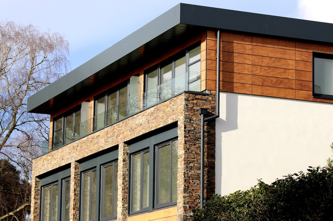 Double glazed units - D & N Glass Co, Glasgow