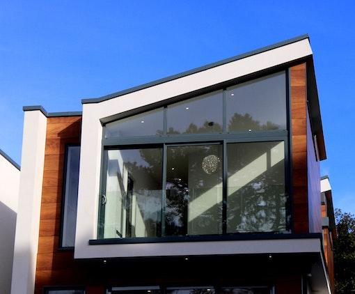 Double glazed sealed units - D & N Glass Co, Glasgow