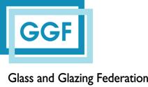 GGF Logo - D&N Glass Co