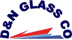 D&N Glass Co